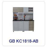 GB KC1818-AB
